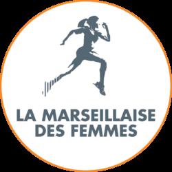 logo2020-1