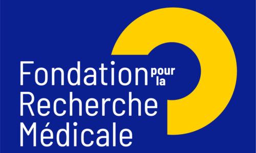 FRM_Logo-FondBleu_RVB
