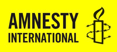 logoRVB Amnesty